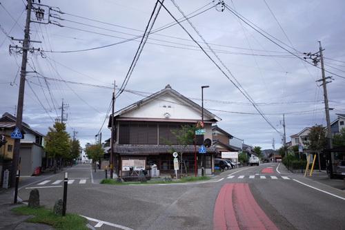 R0172002.jpg