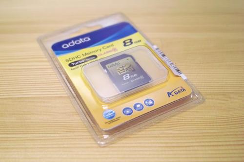 SDIM0062r.jpg