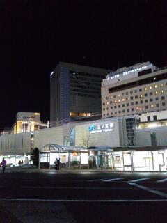 NEC_0601.jpg